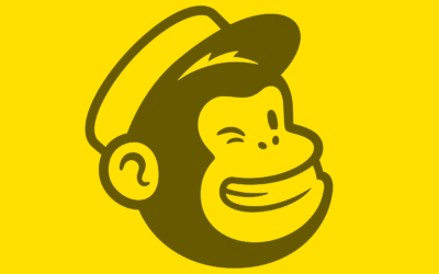 MAKE are officially MailChimp experts
