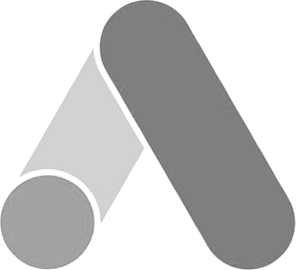 capabilities - google adwords icon